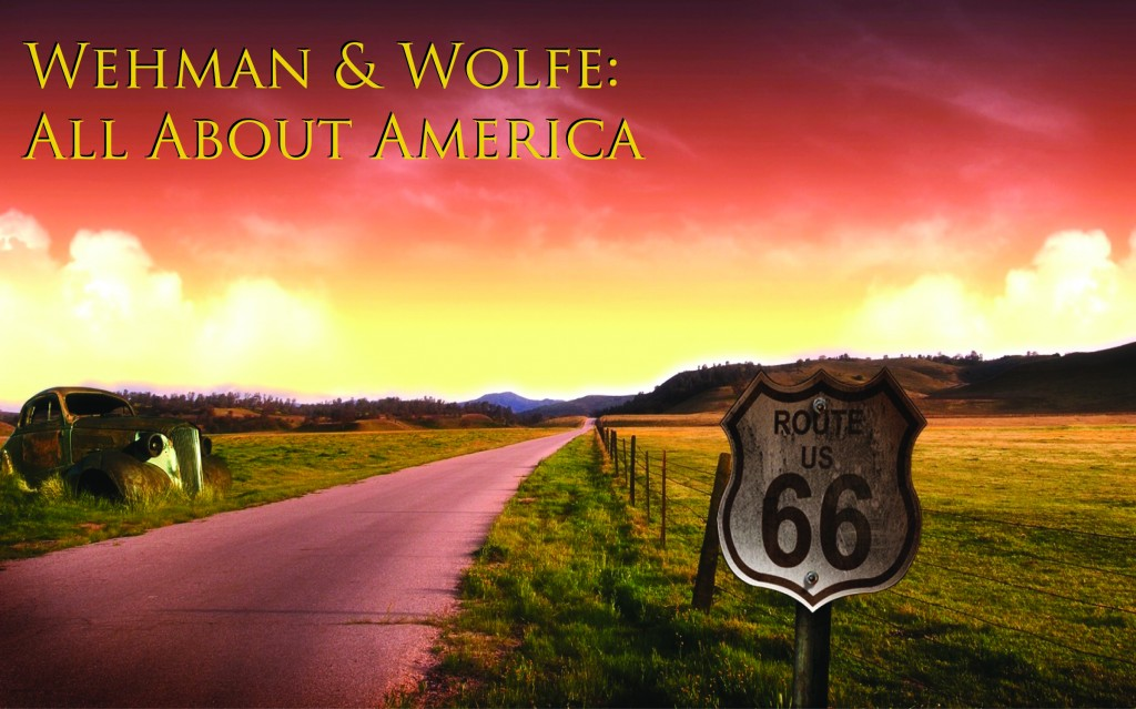 W2A3_Route66