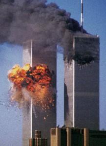 911attack pic