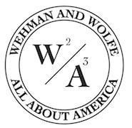 W2A3CircleLogoBW_Widget